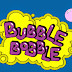 FEATURE: But how was it made? Bubble Bobble