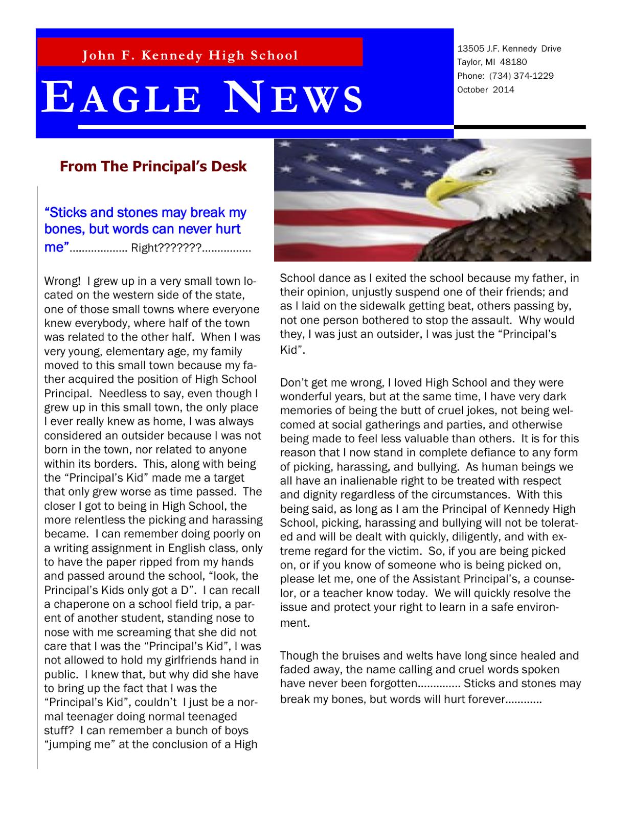 News Clerk Cover Letter Newsletter%252B10 OCT 14 1 News Clerk Cover  Letterhtml