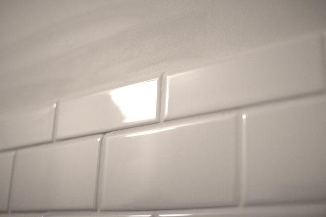 Bullnose Tile Home Depot Tile Design Ideas