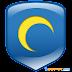 Hotspot Shield 3.37 هوتسبوت شيلد لفتح المواقع المحجوبة