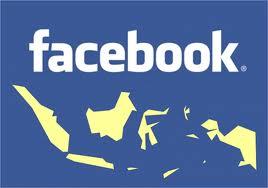 Facebook Cari Karyawan untuk Indonesia