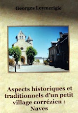 Aspects historiques : Naves