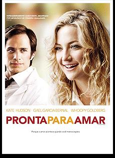 Pronta para Amar Dublado (2011)