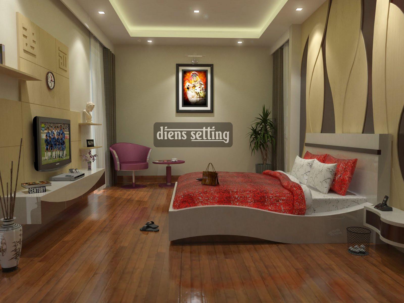 Catylac Interior   Joy Studio Design Gallery - Best Design
