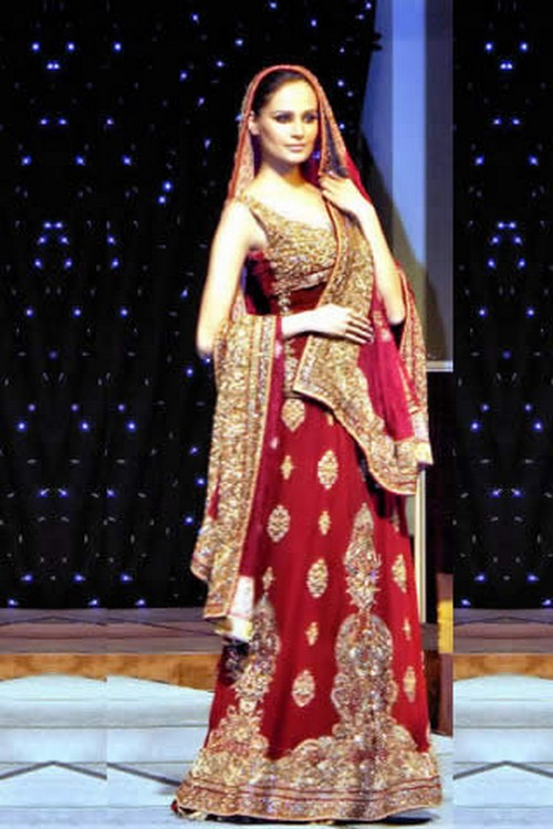 Simple Indian Wedding Dresses 87 Nice All the Bridal Dresses
