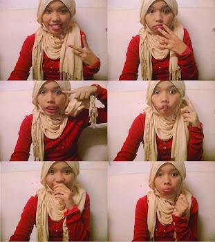 Aisha ngee
