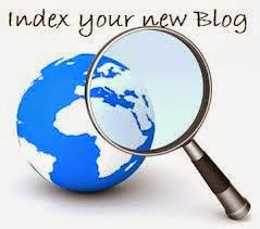 How to Get Google to Index Your New Website & Blog Quickly