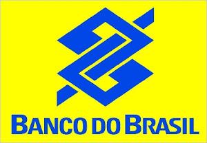 BANCO DO BRASIL - AGÊNCIA PATU/RN
