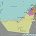 Kinh nghiệm đi du lịch Các Tiểu Vương quốc Ả Rập Thống Nhất (chi tiết)