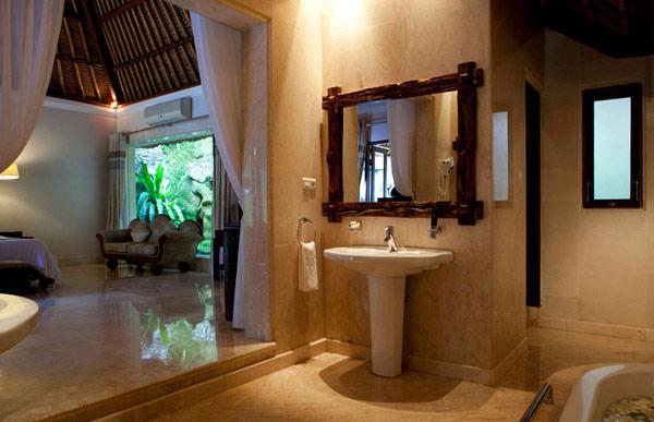 من أفضل الاماكن السياحية في العالم ، منتجع فايسروي