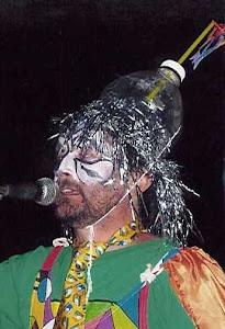 Mínimo Gurméndez