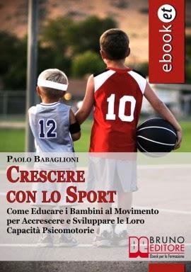 http://www.autostima.net/crescere-con-lo-sport-paolo-babaglioni/?mw_aref=c7df8134127c68f9c418db57cc57798c