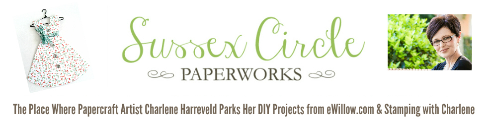 Sussex Circle Paperworks