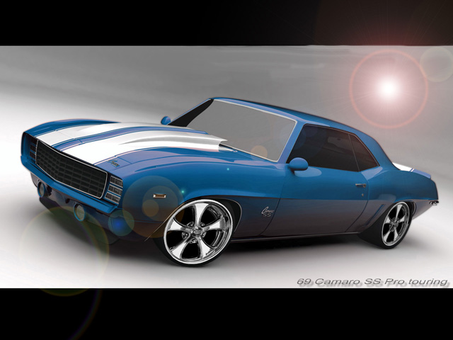 american muscle cars pictures hot rod cars. Black Bedroom Furniture Sets. Home Design Ideas