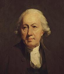 John Home by Sir Henry Raeburn