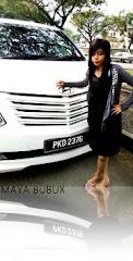 Maya Bubux
