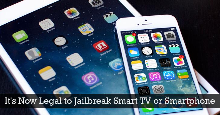 jailbreak-phone-tv