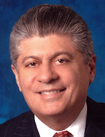 PAC Drafting Judge Napolitano For 2016 Presidential Run