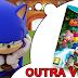 Artigo: Sonic BOMB!