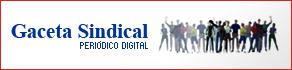 Gaceta Sindical CCOO-CLM