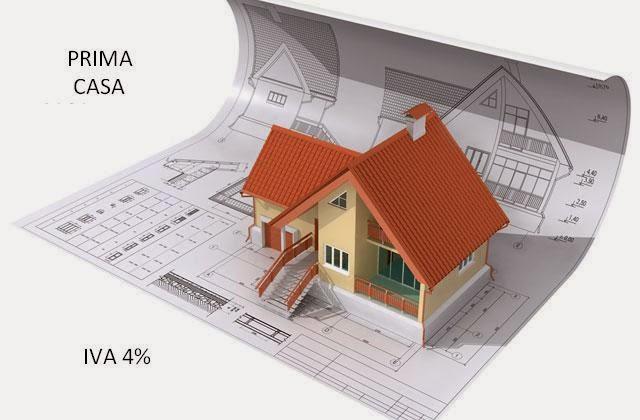 Infocasa definizione prima casa ai fini iva - Iva infissi prima casa ...