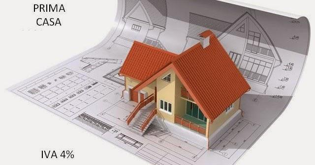 Infocasa definizione prima casa ai fini iva - Iva ristrutturazione prima casa ...