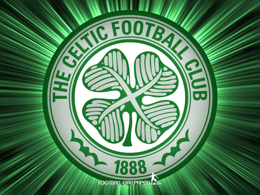 Wallpaper Free Picture Celtic FC 2011