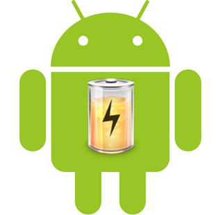 5 consejos para aumentar la duración de la batería de tu Android