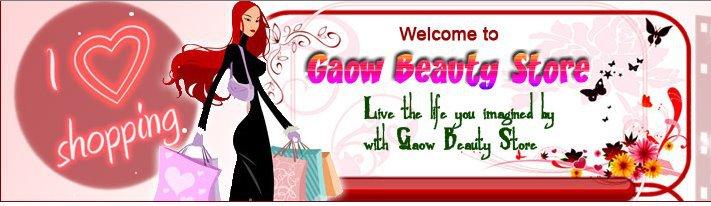 gaow beauty