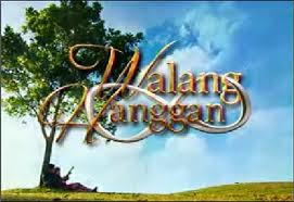 Walang Hanggan September 21, 2012