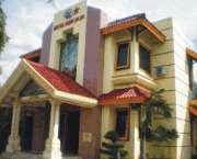 Hotel Murah di Brebes - Dedy Jaya Hotel Brebes