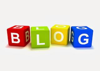 blog resimleri