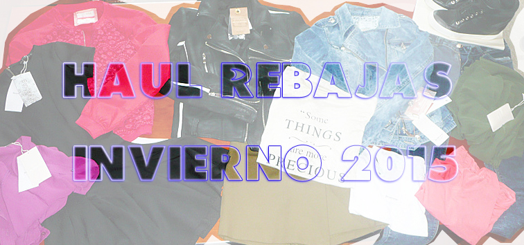 compras_rebajas