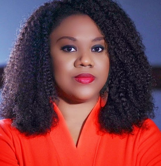 stella damasus facebook