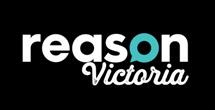 Reason Victoria