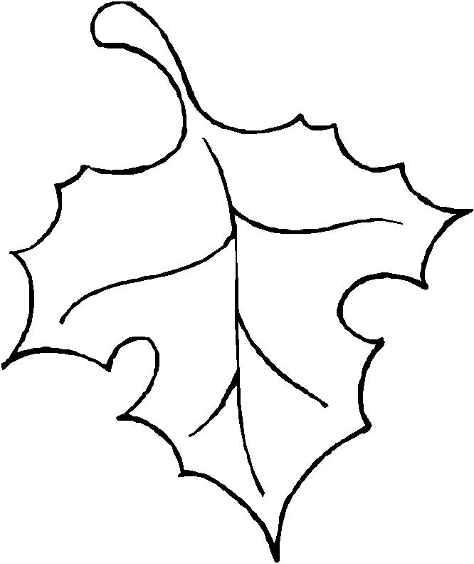 Kindergarten Worksheet Guide Pictures Clip Art Line Drawing Coloring