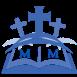 Macknicki Ministries 2012