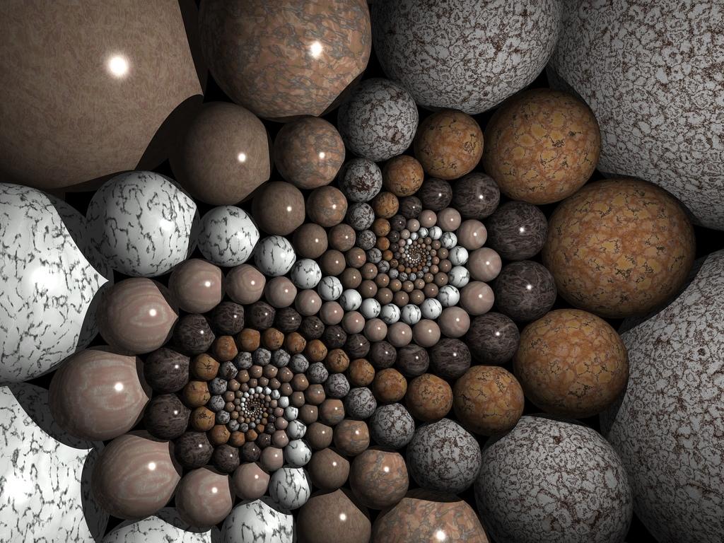 http://1.bp.blogspot.com/-DNWPG8mS5CA/Tp1pthD932I/AAAAAAAAA8U/hv5HeXs9Gg4/s1600/free-desktop-wallpaper-art-digital-art-stones-fdecomite.jpg