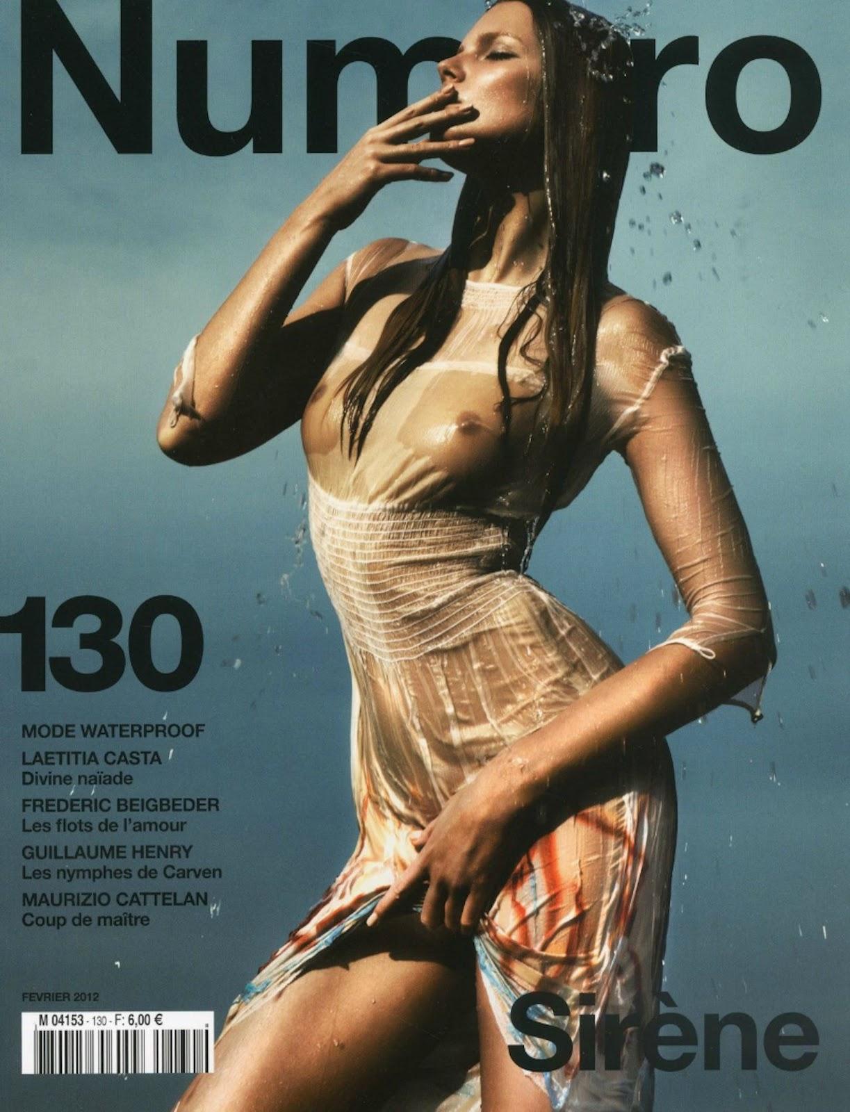 http://1.bp.blogspot.com/-DNWadc_G01I/TywT0aFztoI/AAAAAAAAtJs/GhK6OSIE0KQ/s1600/eniko+mihalik+sofia+sanchez+&+mauro+mongiello+nume%CC%81ro+%23130,+february+2012+cover.jpg