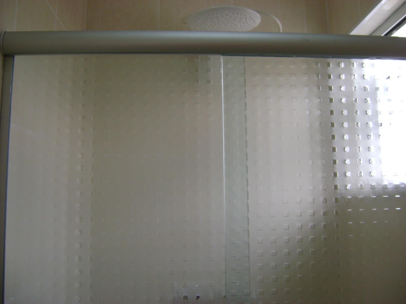 Imagens de #59513F quinta feira 1 de setembro de 2011 1600x1200 px 3250 Box Acrilico Para Banheiro Feira De Santana