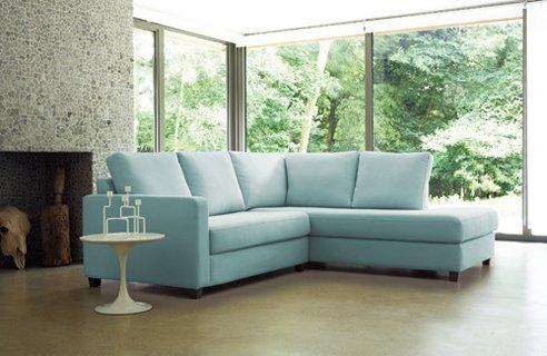 Modern 24 seven sherbert sofas - Sofa herbergt s werelds ...