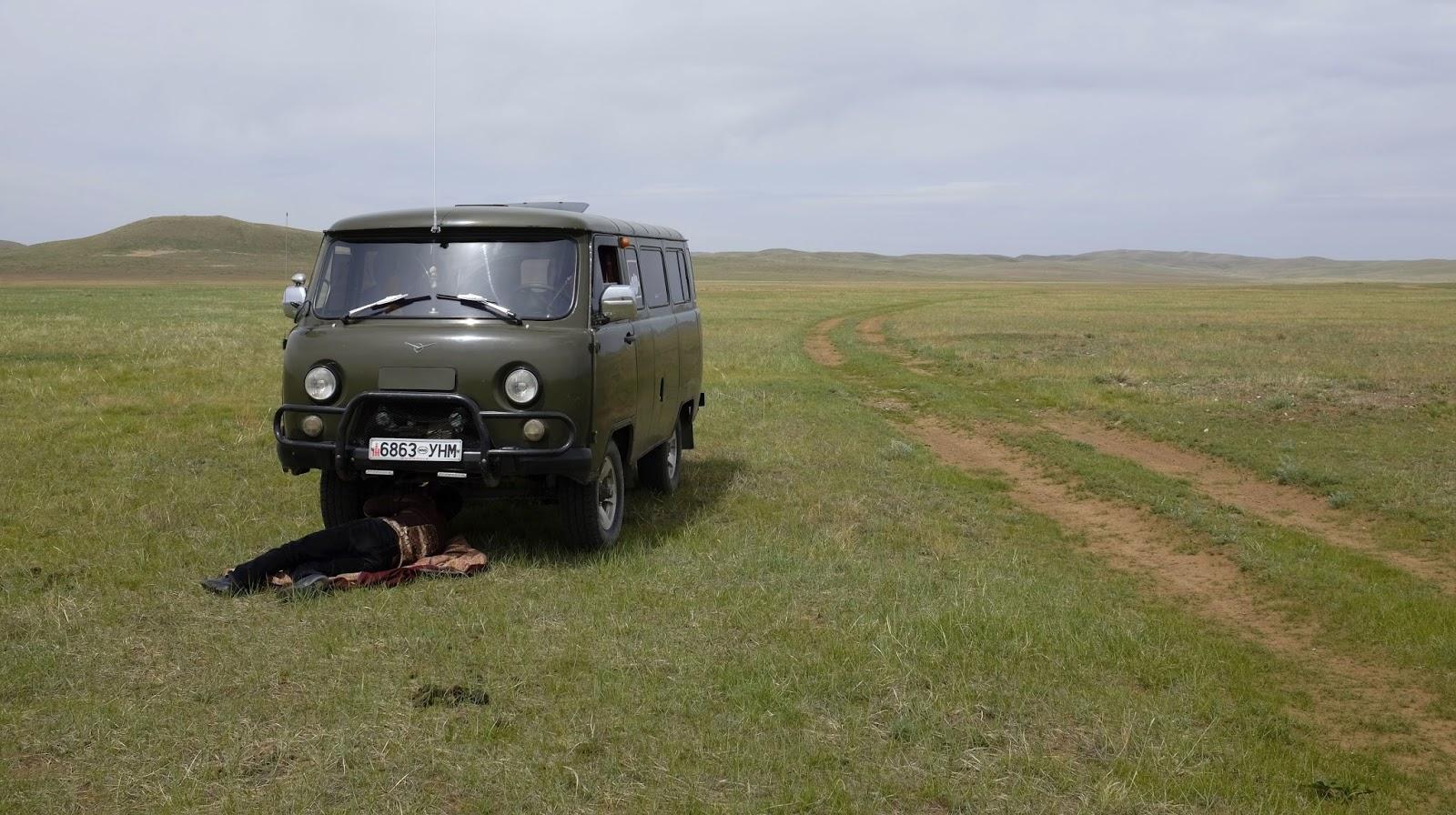 mon blog de photographe la mongolie et ses paysages monumentaux. Black Bedroom Furniture Sets. Home Design Ideas
