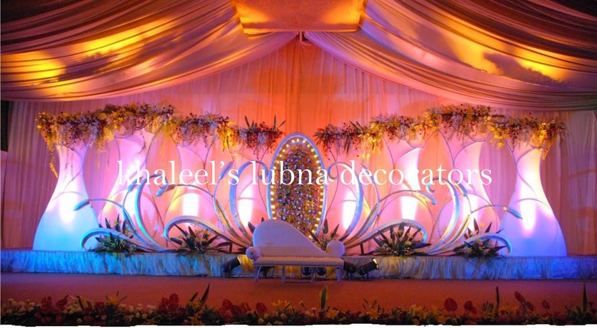 Decorator chennai stage decorations junglespirit Choice Image