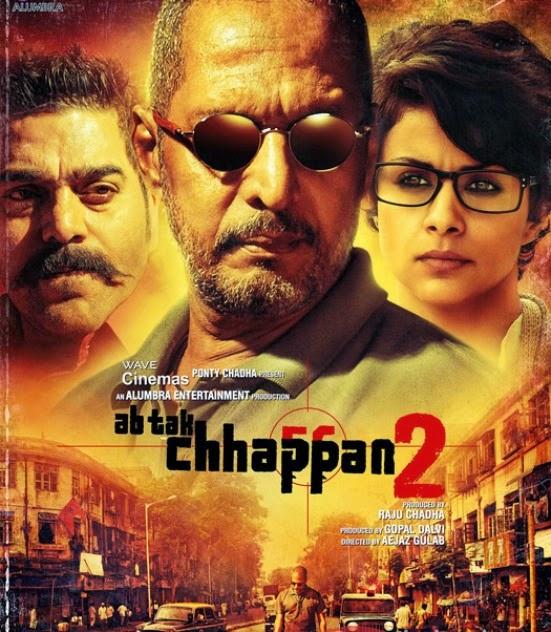 Ab-Tak-Chhappan-2-2015-Hindi-Full-Movie-