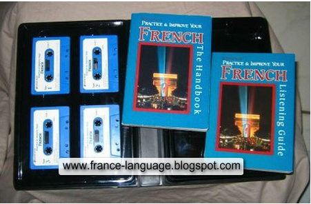 http://1.bp.blogspot.com/-DNZlm3OVvbs/TZtR14tUWEI/AAAAAAAADK0/vO4211n4IQ4/s1600/Practice+and+Improve+Your+French.jpg