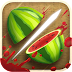 Fruit Ninja HD - For PC