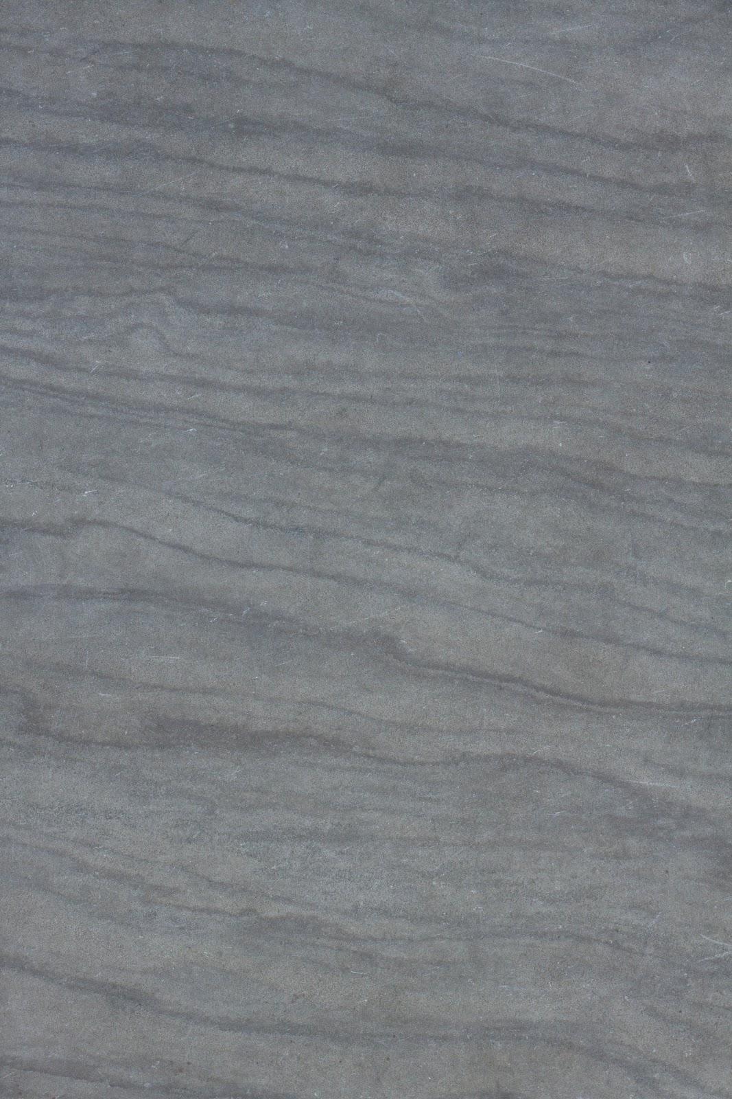 Grey wavy stone 3168x4752