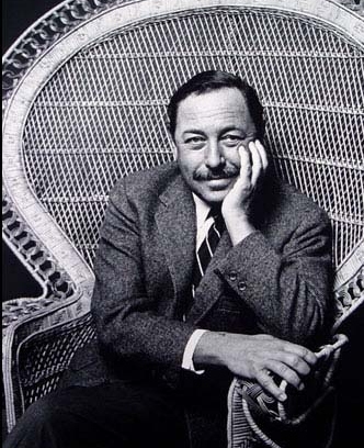 Was Tennessee Williams Gay 30