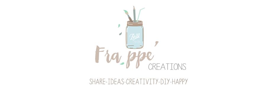 Fra.ppé Creations
