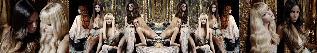 Booncuk Kaynak-Keratin Kaynak-Tresli Kaynak-Hair Store Elite.com